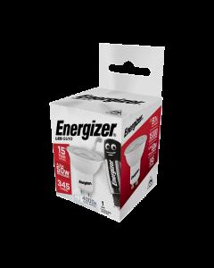 Energizer 4.2w GU10 36° 4000k - S8825