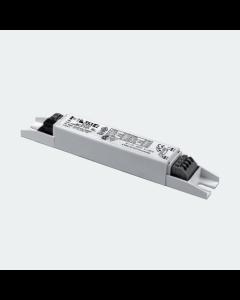 TCI BCC124SL Matchbox Ballast
