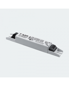 TCI BCC116SL Matchbox Ballast