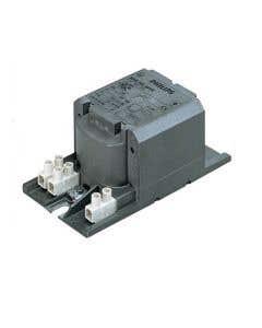 BSN 250 K407-ITS  230/240v