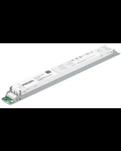 Philips Xitanium 36w 0.12-0.40a 110v TD 230v LED Driver