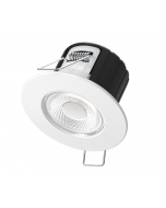 Bright Source Eco 5w LED Dimmable Downlight - Cool White 4000k