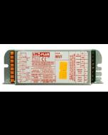 Liteplan HRN 4 Emergency Invertor Module