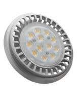 Crompton LED AR111 12.5w 30deg - 4000k