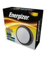 Energizer 15w Circular Bulkhead 6500k - S10445