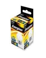 5.9w Energizer LED Golf 3000k E27 - S8839
