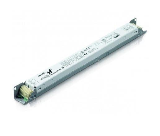 Image of Philips HF-R 324 TL5/PL-L