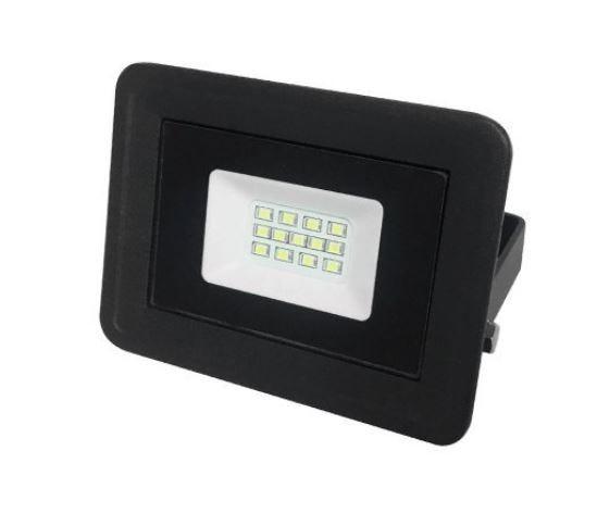 Image of 10w LED Floodlight - IP65