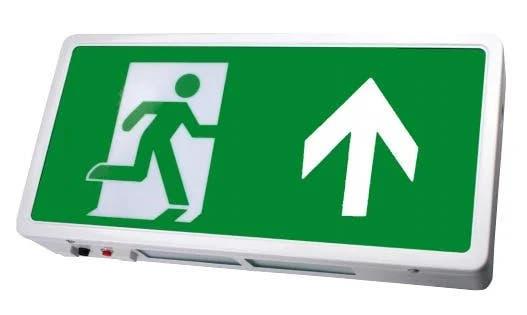 4w exit box