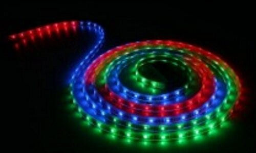 ribbon strip lighting